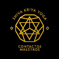 icono shiva kriya yoga