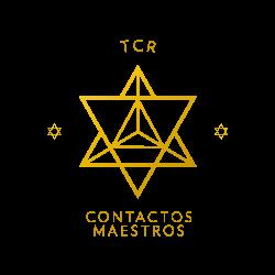 Icono Tecnologia Cosmica Realizacion Espiritual