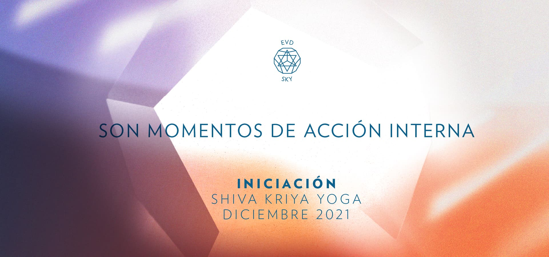iniciacion kriya yoga